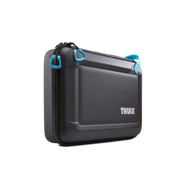 Thule Legend GoPro Advanced Case crna tvrda torbica za akcijsku kameru GoPro i dodatnu opremu