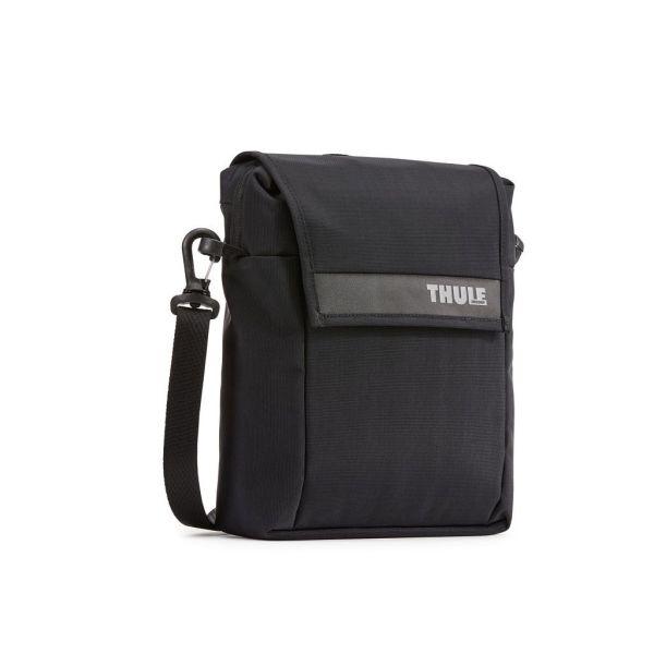 Thule Paramount Crossbody Bag torbica za nošenje preko tijela/ramena crna