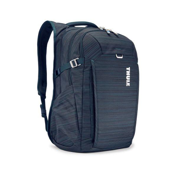Univerzalni ruksak Thule Construct Backpack 28 L plavi