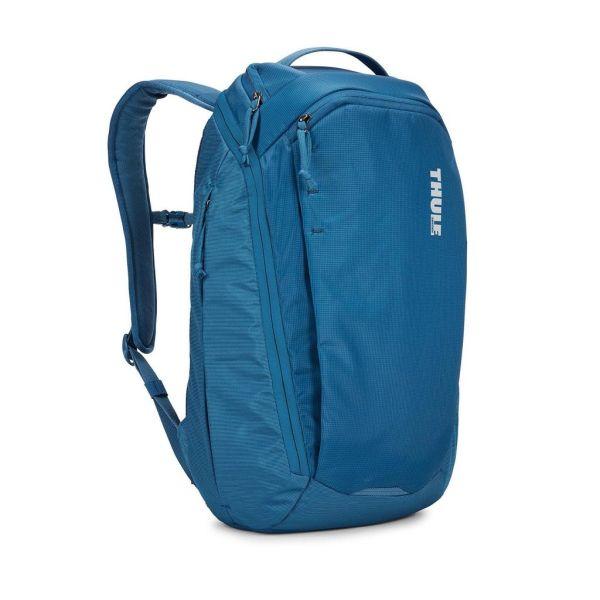 Univerzalni ruksak Thule EnRoute Backpack 23 L plavi