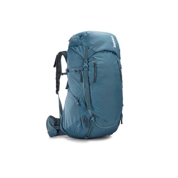 Thule Versant 60L plavi muški planinarski ruksak