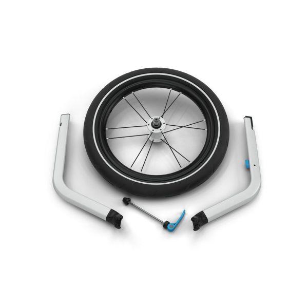 Thule Chariot Jogging Kit 1 adapter za trčanje