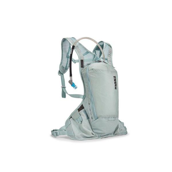 Thule Vital 3L Women's ženski hidratacijski ruksak sivi