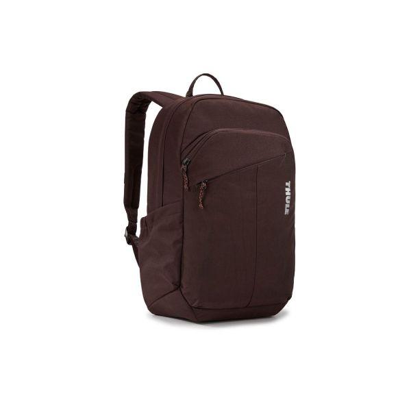 Thule Indago Backpack ruksak za prijenosno računalo 23L ljubičasti
