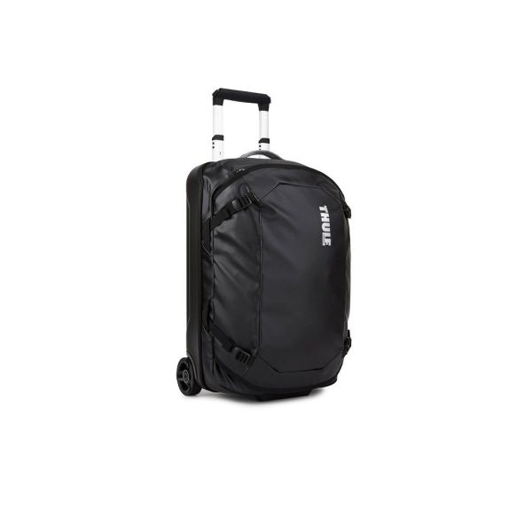 Thule Chasm Carry On putna torba 40L crna