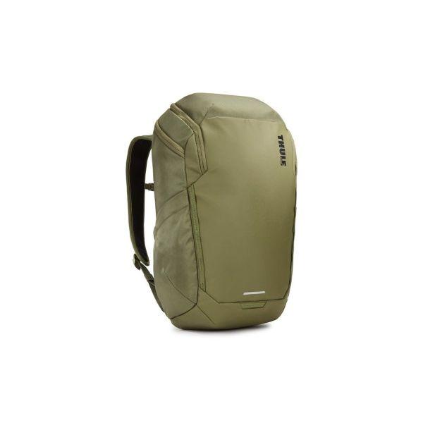 Univerzalni ruksak Thule Chasm Backpack 26L zeleni