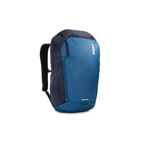 Univerzalni ruksak Thule Chasm Backpack 26L plavi