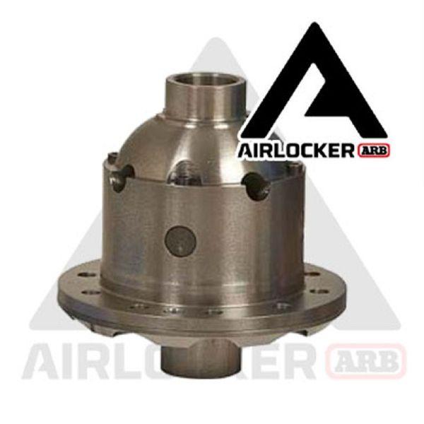 "ARB Airlocker blokada diferencijala (špera) za Toyota 8"", 50 mm, zadnja BRNG"