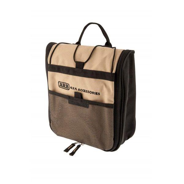 ARB toiletry Bag toaletna torbica/neseser