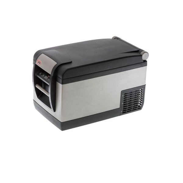 ARB kompresorski prijenosni hladnjak za kampiranje series II, 35L, 12V/24V/220V do -18°C