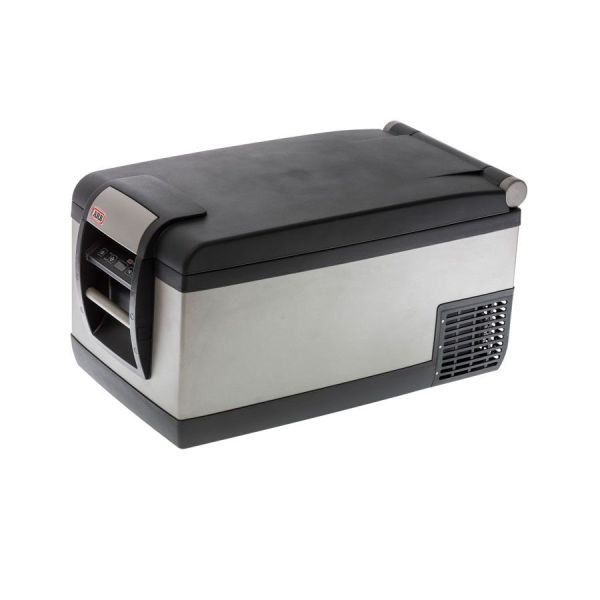 ARB kompresorski prijenosni hladnjak za kampiranje series II, 78L, 12V/24V/220V do -18°C