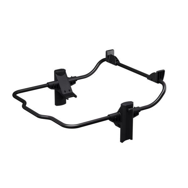 Thule Sleek Car Seat Adapter za Chicco® autosjedalicu