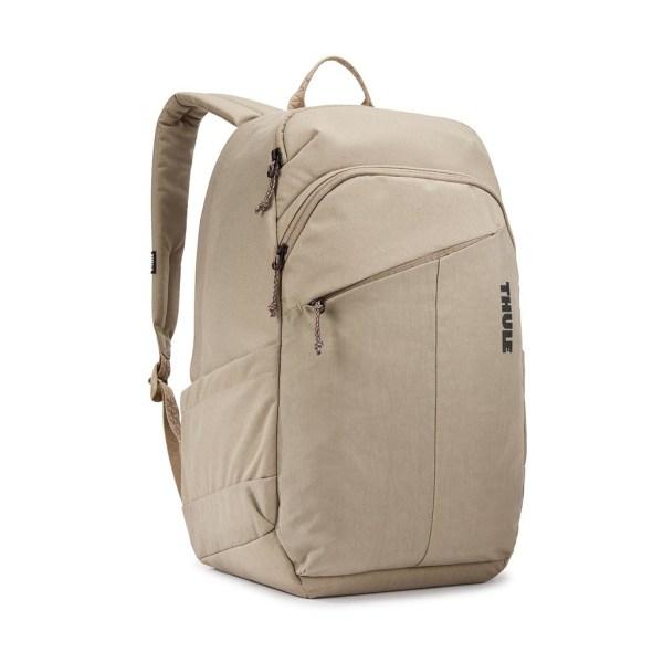 Thule Exeo Backpack ruksak za prijenosno računalo 28L sivi