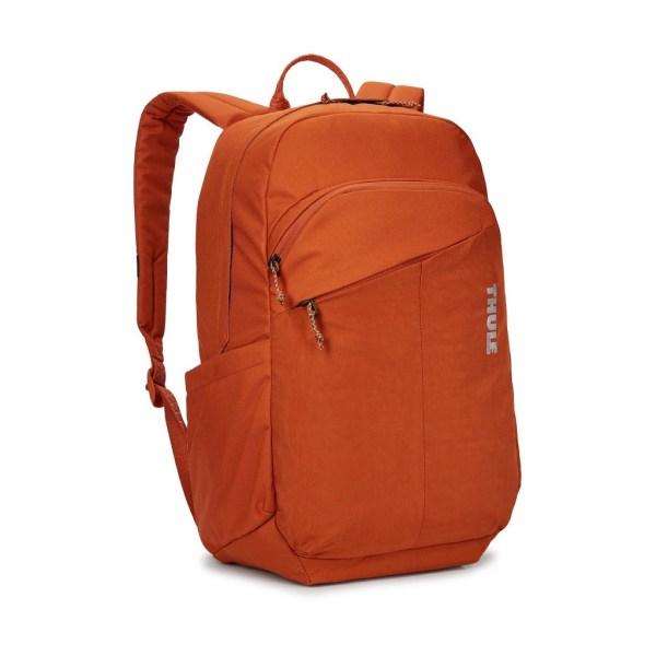 Thule Indago Backpack ruksak za prijenosno računalo 23L narančasti