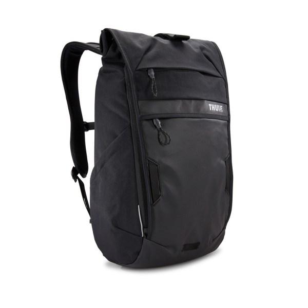 Thule Paramount Commuter Backpack 18L ruksak crni