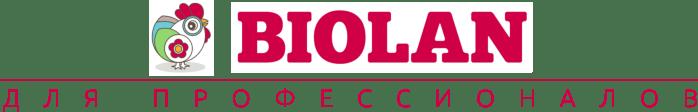 biolan_pro