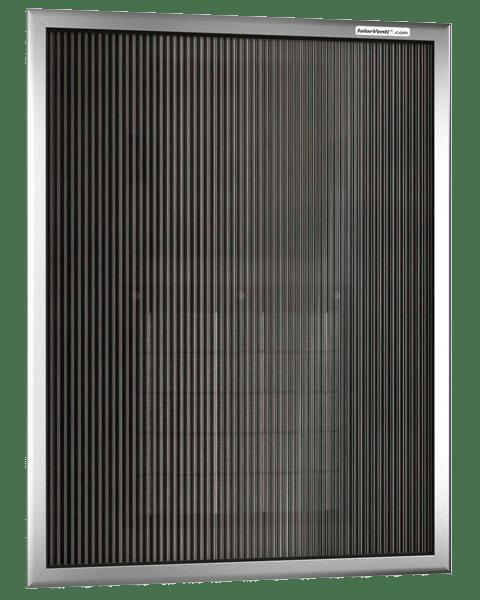 Солнечный коллектор SolarVenti 3