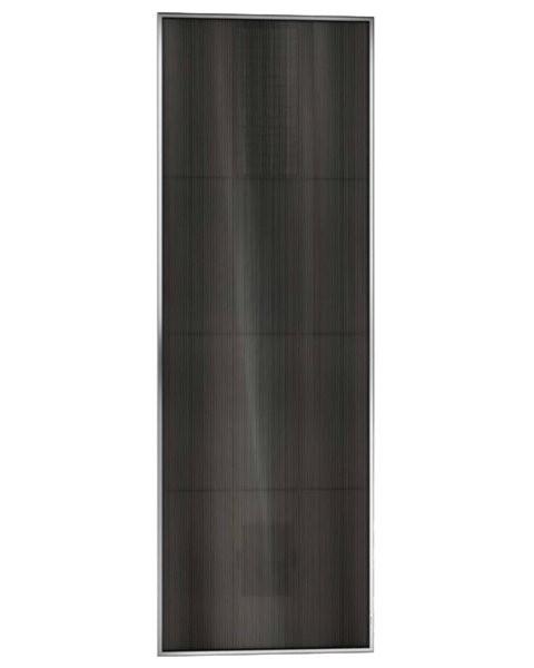Солнечный коллектор SolarVenti 14