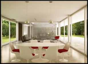 Personal work by interior photos - architect J.P. Meneghetti