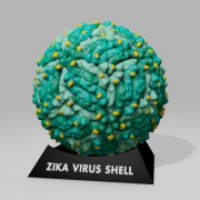 zikaVirus_Kit_persp1