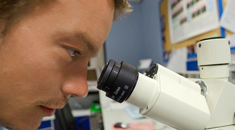 partenaires du département biologie écologie