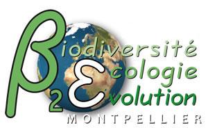 biologie écologie Montpellier