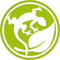 Département biologie écologie montpellier