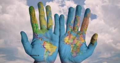projets étudiants à l'étranger