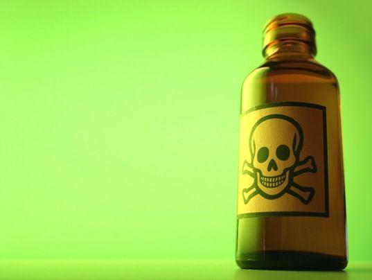 Opismeni se – nauči da čitaš oznake na ambalaži i proizvodima
