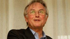 Frases de biólogos famosos - Richard Dawkins