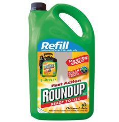 roundup-pump-and-go-refill