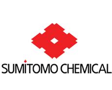 Sumitomo Chemicals