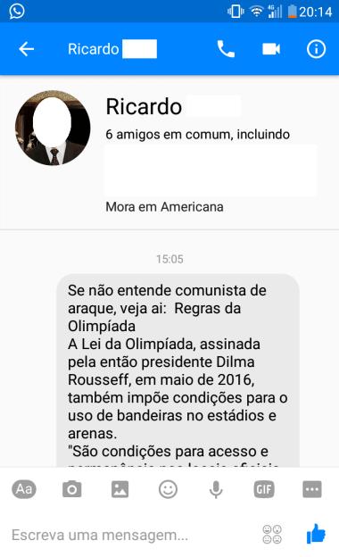dialogoblog1