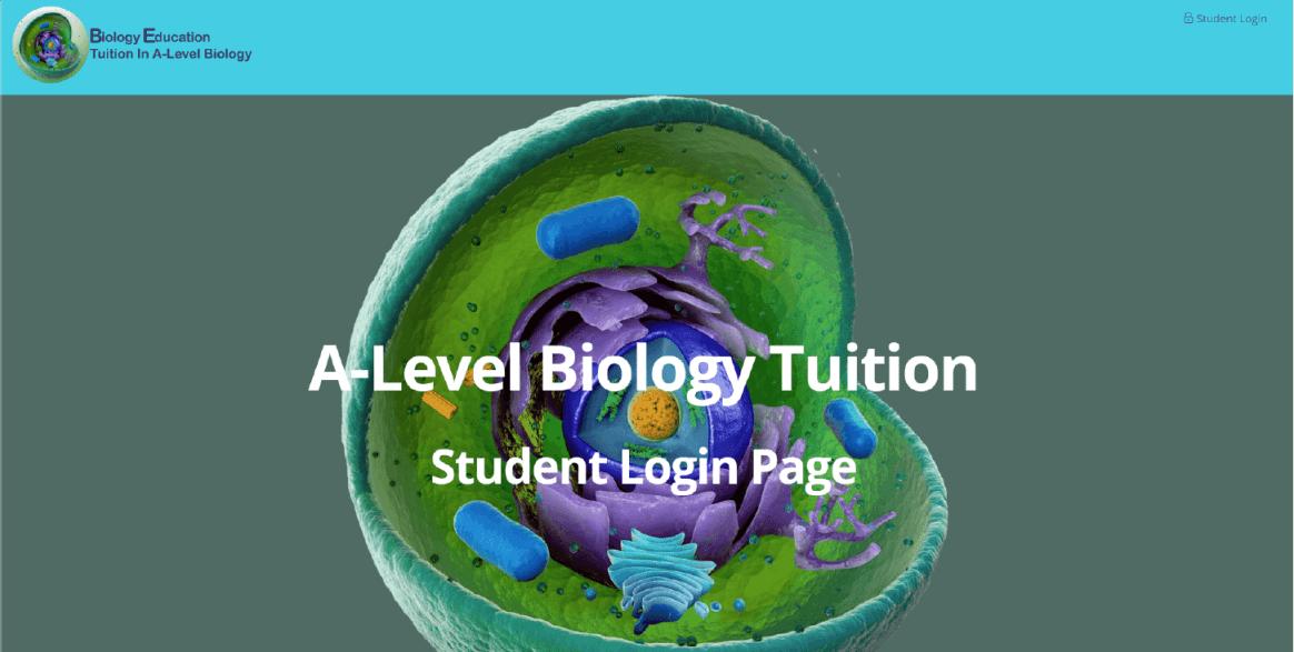 Student Portal-01