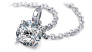 diamond-jewelry-classes