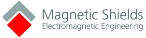 Magnetic Shields Electromagnetic Engineering
