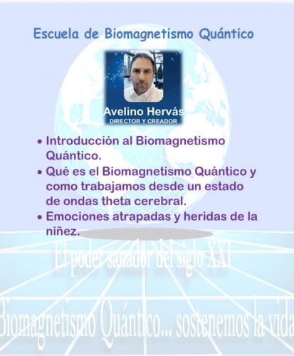 Pdf Introducción BQ