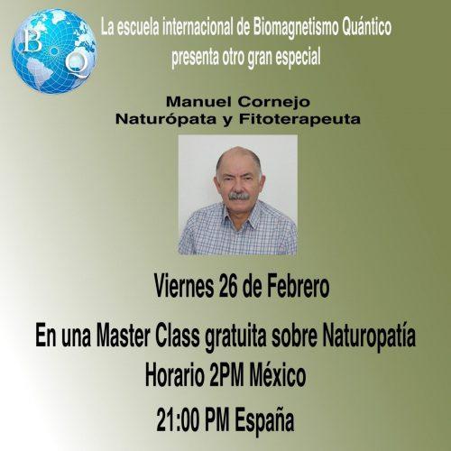master class Manuel Cornejo_001