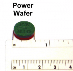 powerwafer