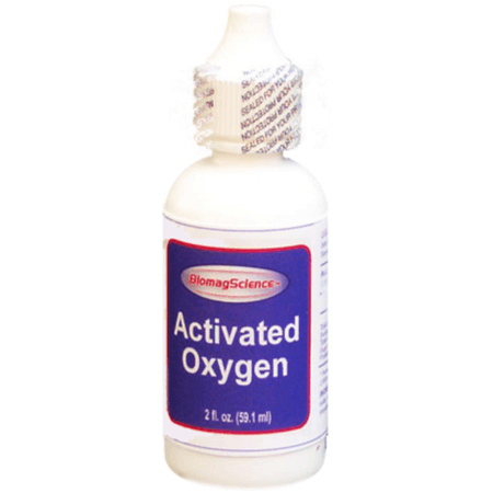 activated-oxygen-2