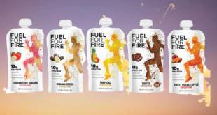 Fuel-For-Fire-Contain-Fruit