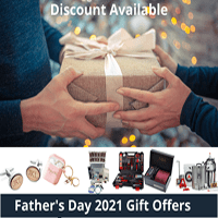 Father's-Day-2021-Date4