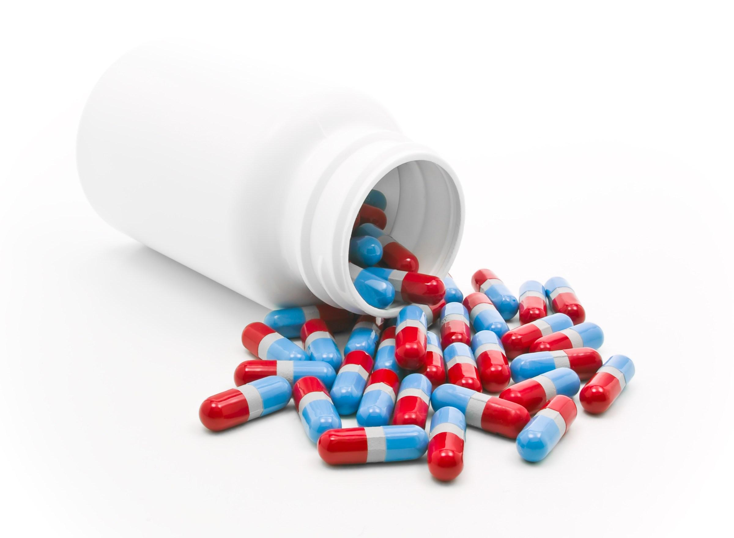 GUEST POST: BY DR  WILLIAM PARKER, The Autism/Acetaminophen Link