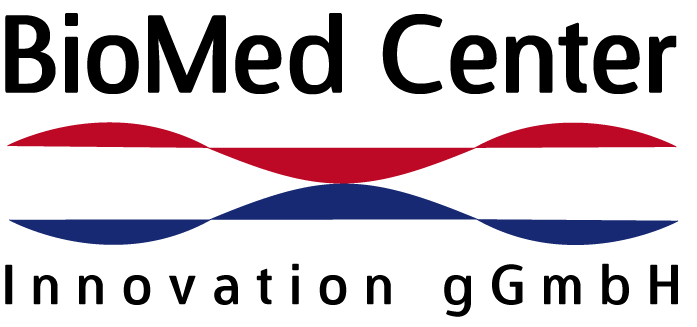 BioMed Center Innovation