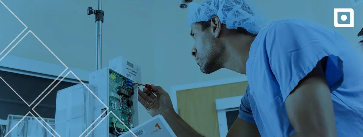 Ingenieria Clinica