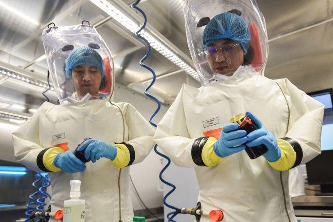 Coronavirus creato in laboratorio? Arriva la smentita dell'ambasciata cinese
