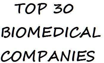 Biomedical company in bangalore dating 5
