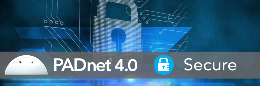 padnet-4.0-secure