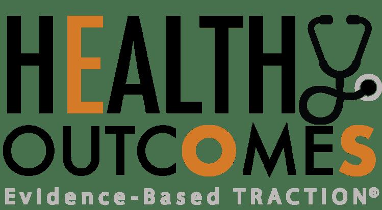 Healthy Outcomes Logo
