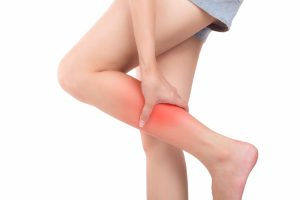 Symptoms of PAD include intermittent claudication, or pain while walking